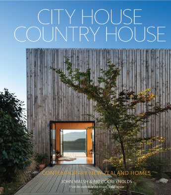 City House Country House cover