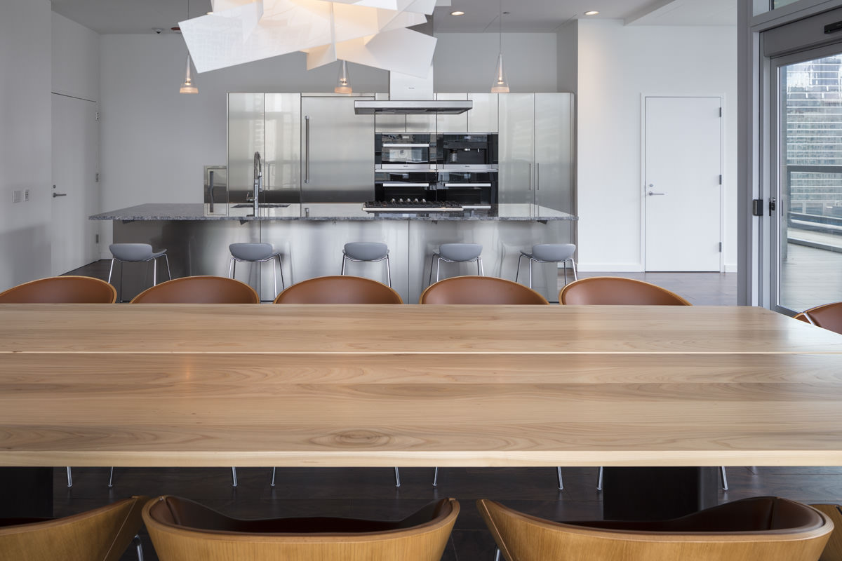 Article photo from Curbed