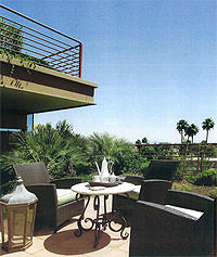 Article photo from Phoenix Home and Garden