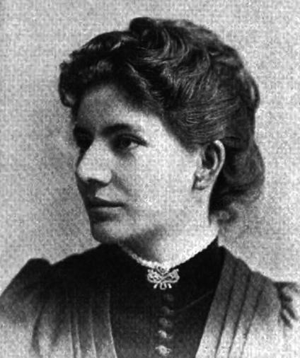 Sophia Hayden